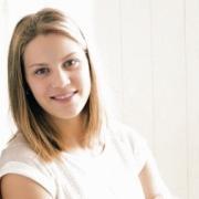 Услуги логопедов в Оренбурге, Анастасия, 26 лет