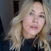 Эпиляция тела, Юлия, 38 лет