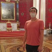 Установка котлов отопления в Саратове, Сергей, 35 лет