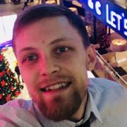 Замена ТЕНа в холодильнике в Челябинске, Алексей, 32 года