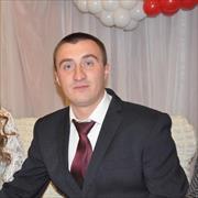 Замена аккумулятора iPhone 6, Дмитрий, 32 года