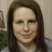 Доставка продуктов из Ленты - Бабушкинская, Наталья, 37 лет