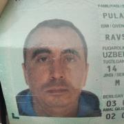 Цена укладки плитки в туалете в Барнауле, Равшан, 31 год
