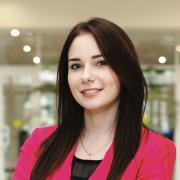 Адвокаты в Дрезну, Мария, 24 года