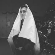 Ремонт видеокарт в Набережных Челнах, Нариман, 18 лет