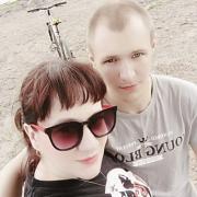 Ремонт тормозной системы в Томске, Александр, 25 лет