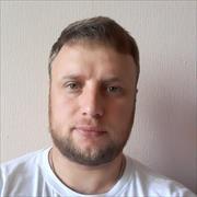 Бытовой ремонт в Оренбурге, Сергей, 35 лет