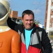 Ремонт динамика iPhone, Роман, 39 лет