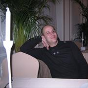 Звукоизоляция пола под ключ, Роман, 51 год