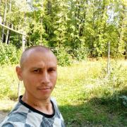 Ремонт холодильных установок в Челябинске, Владимир, 35 лет