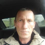Монтаж подрозетников в кирпичной стене в Астрахани, Сергей, 48 лет