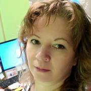 Защита прав потребителей кредитов в Челябинске, Ольга, 45 лет