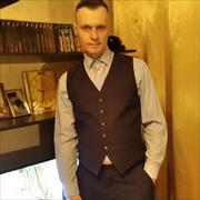 Доставка кебаба на дом - Пионерская, Михаил, 40 лет