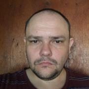 Обслуживание бассейнов в Владивостоке, Сергей, 39 лет