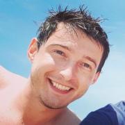 Аренда спорткара, Виктор, 31 год