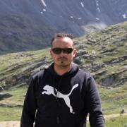 Адвокаты по коррупционным делам в Уфе, Рауль, 42 года
