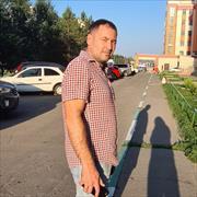 Резка гранита в Барнауле, Александр, 40 лет