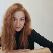 Юристы по семейным делам в Хабаровске, Анна, 37 лет