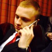 Доставка романтического ужина на дом в Орехово-Зуево, Роман, 25 лет