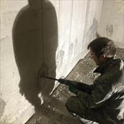 Гидроизоляция конструкций из металла, Игорь, 31 год