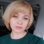 Услуги стирки в Краснодаре, Настя, 28 лет
