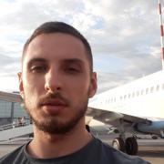 Расценки на отделку помещений в Волгограде, Александр, 32 года