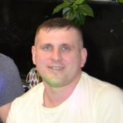 Установка бытовой техники в Воронеже, Сергей, 42 года