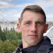 Благоустройство участка загородного дома в Барнауле, Андрей, 26 лет