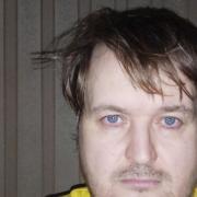 Фотопечать в Перми, Сергей, 41 год