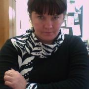 Услуги логопедов в Ярославле, Анжелика, 47 лет