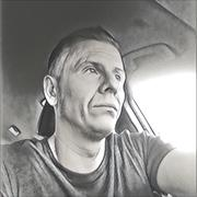 Черновая отделка квартир, Дмитрий, 39 лет