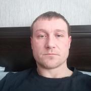 Установка холодильника в Томске, Юрий, 30 лет