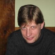 Стоимость реечного потолка в ванную комнату, Дмитрий, 44 года