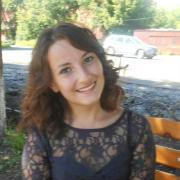 Доверенность у нотариуса, Екатерина, 29 лет