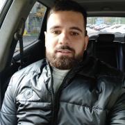 Услуги тюнинг-ателье в Тюмени, Павел, 29 лет