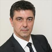 Адвокаты у метро Нагатинская, Феликс, 56 лет