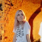 Изготовление картины по фотографии в Набережных Челнах, Диана, 18 лет
