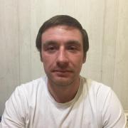 Услуги по ремонту швейных машин в Ярославле, Андрей, 34 года