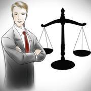 Таможенные юристы в Томске, Иван, 30 лет