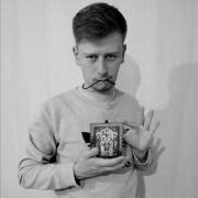 Монтаж молниезащиты в Челябинске, Антон, 28 лет