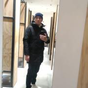 Подключение двухклавишного выключателя, Андрей, 32 года