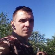 Ремонт парикмахерской мойки в Астрахани, Павел, 37 лет