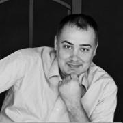 Замена клавиатуры MacBook Air, Юрий, 40 лет