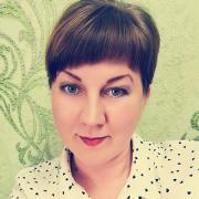 Адвокаты в Барнауле, Мария, 36 лет