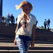 Кедровая бочка, Арина, 34 года
