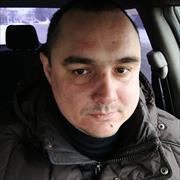 Доставка цветов в Липецке, Игорь, 35 лет
