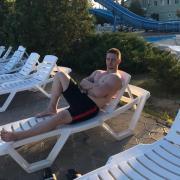Ремонт компьютеров в Волгограде, Николай, 24 года
