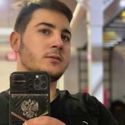 Цена установки откосов и подоконников, Григорий, 27 лет