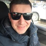 Уборка квартиры: частные объявления в Ижевске, Александр, 37 лет