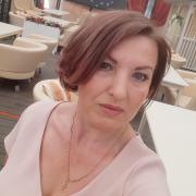 Цены на клининговые услуги в Оренбурге, Елена, 46 лет